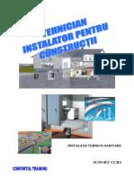 Curs-Instalatii-Sanitare.pdf