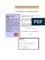028-029-numeros_reales_potenciacion1.pdf