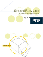 Fuzzy_sets_and_fuzzy_logic.pdf