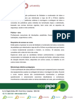 0115_PROPOSTA COMERCIAL SOLDADOR Outubro.pdf