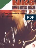 The.Kinks-Picture.Book---420ebooks.pdf