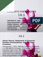 INTERMEDIATE 2 - CONCEPTS FOR ANALYSIS 14-1 presentation fix.pptx