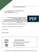 Inspetor de Dutos - Cetre - 2016.pdf