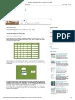 Ofimátika_ Sistema Métrico Decimal -Excel 2007