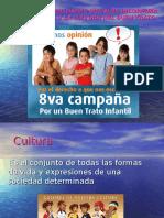 ESCUELA PARA PADRES.pps