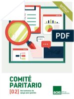 Manual N°2_Herramientas de Apoyo.pdf