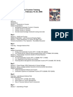Pnadg506.pdf