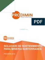 Ppt01 Split  2016