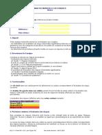 2010-12-14_A2.3.1.1 - Analyse Matricielle Des Risques