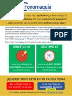Descubre cómo mejorar todavía más.pdf
