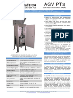 Folheto AGV PTS.pdf
