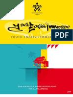 Brochure Sena2