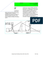 NE_EFH_650_Cathodic_Protection_Maintenance_Testing_pgs6-34g-k.pdf
