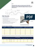 tabla cutata SMD.DAT_.119.V11-SMD-Technical-Data-Sheet-TR60+