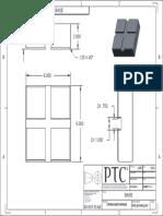 crank_mechanism_base.pdf