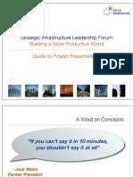 Leadership Forum Guidelines-Print