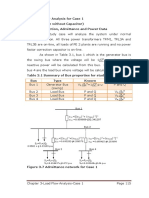 13-Chapter 3.3.1 Load Flow Analysis Case 1
