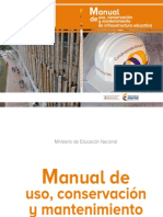articles-355996_archivo_pdf_manual_uso.pdf