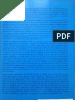 Civil parte 1.pdf