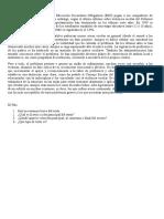COMENTARIO DE TEXTO 1.docx