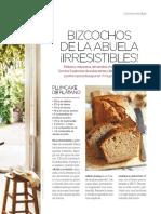Bizcochos de la abuela ¡irresistibles!.pdf