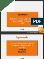 INSTRUMENTOS FINANCIEROS 2014 Versión 1 estudiantes.pdf