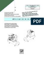 Parts list (C40_C55 Low cost) CPN .pdf