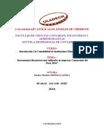 Instrumento Finan (1)