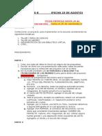 ACTIVIDAD NRO 8.docx