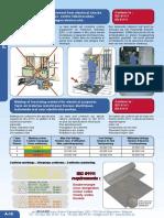Insulating Mat IEC61111