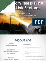 presentation_3557_1468926586