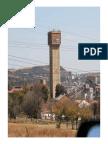 Gestión Estratégica de Costos y Procesos Mineros