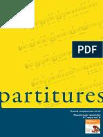 CpA 3-7 vol II.pdf
