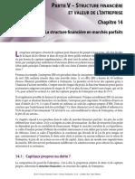 pearson_chap14.pdf
