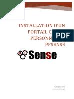 doc-portail-captif-pfsense-131110132051-phpapp01.pdf