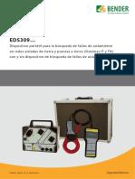Datasheet EDS309x_EDS195P.pdf