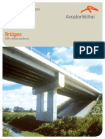 bridges with rolled sections.pdf