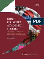 final_kei_jointus-korea_2016_161010.pdf
