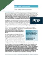 IoCT-Part1-06RESG.pdf