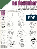 234891757-Curso-Basico-de-Desenho-12-Tiras.pdf