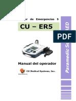 DESFIBRILADOR  PARAMEDIC CU-ER5.pdf
