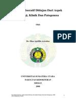 08E00077.pdf