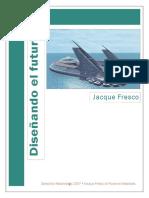 dise__ando_el_futuro.pdf