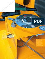 Understanding Tools and Equipment Equivalency.pdf