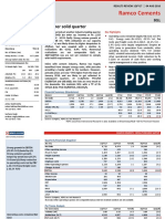 report(11)