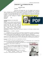 _EL_MODERNISMO_Y_LA_GEN_98__apuntes.doc
