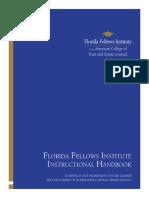 FFI Handbook 10-11-16.pdf