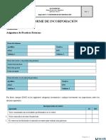 DO-2.7-4_Informe_Incorporacion
