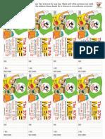 free MIBF tickets.pdf