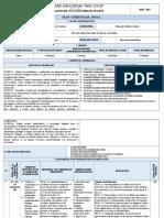 uerc-pcaeca-161003142522